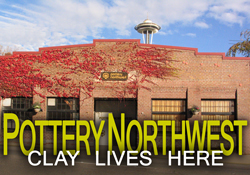 Pottery Northwest