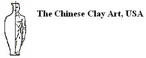 Chinese Clay Art Corp