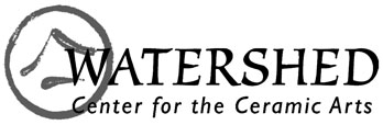 Watershed Center for the Ceramic Arts