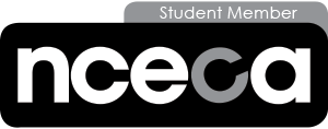 StudentMemberLogo