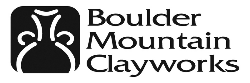 Boulder Mountain Clayworks