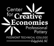 Center for Creative Economies: Piedmont Techinical College