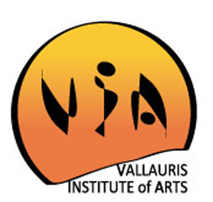 Vallauris Institute of Arts
