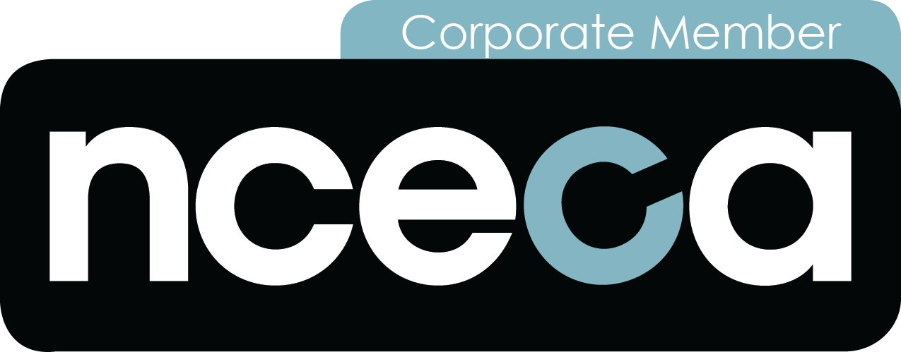 CorporateMemberLogo-webpage copy