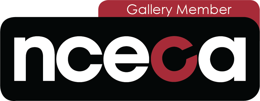 GalleryMemberLogo-01