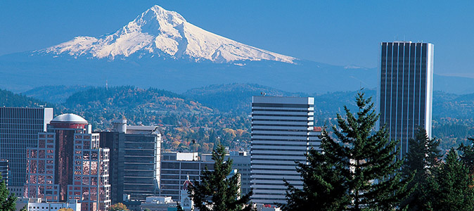 portland-oregon copy