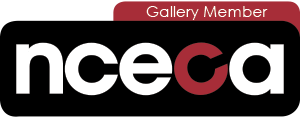 GalleryMemberLogo